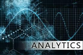 Analytics vs. Reporting