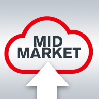 Does Your Mid Market Need Big Data?