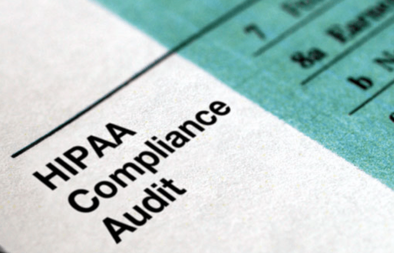 OCR Starts Phase 2 HIPAA Audit to include Business Associates