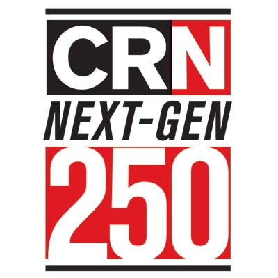 Aponia Data Solutions named CRN's New Solution Providers