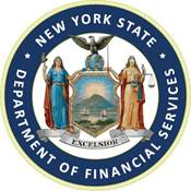 NYS DFS CYBERSECURITY REGULATION