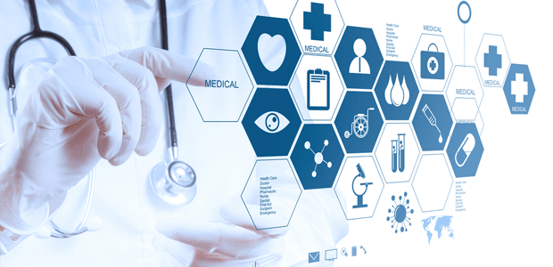 BigData: Very Beneficial to Health Care