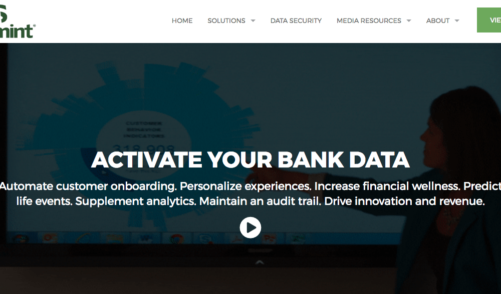 IBM Buys Segmint, Digital Analytics Takes over the Banking Industry